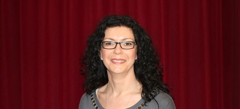 Anita Schmid