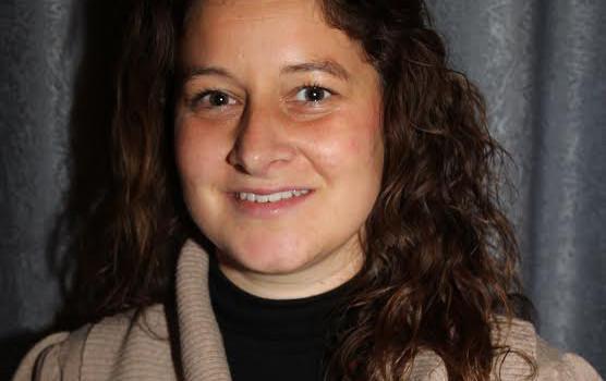 Claudia Münzhuber