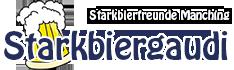 Starkbierfreunde Manching e.V.