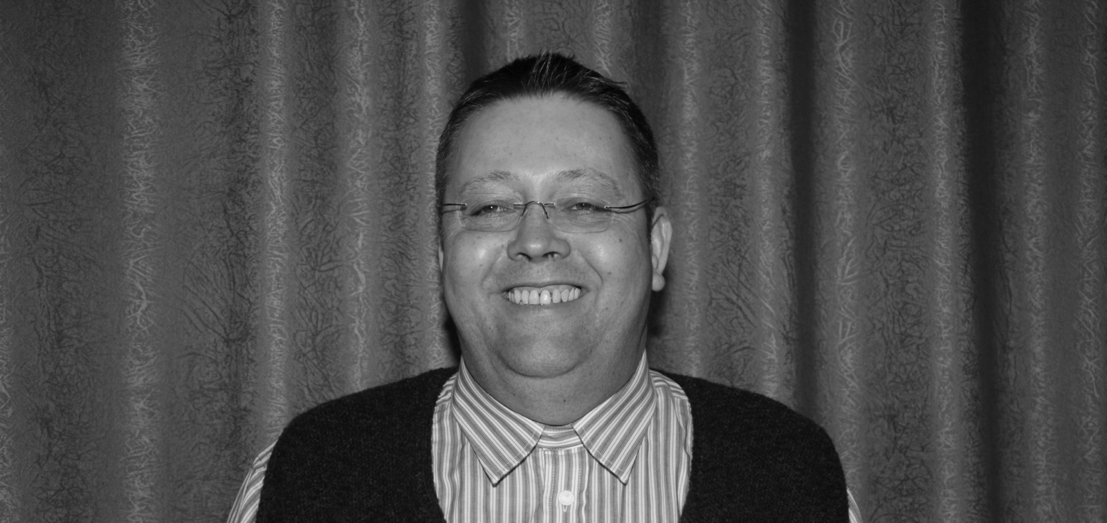 Claus Ziegler