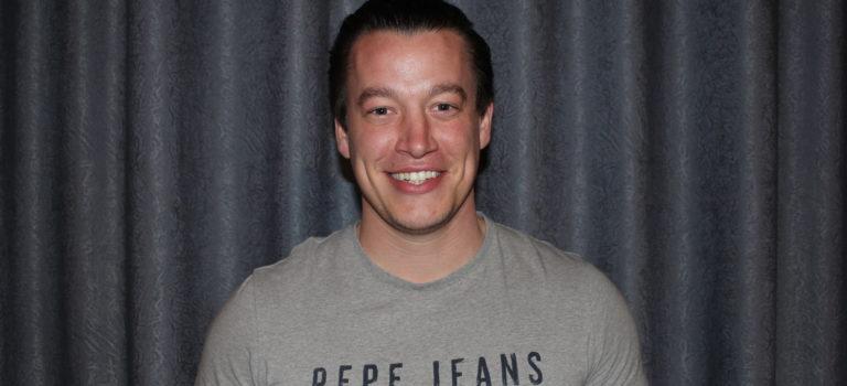 Peter Neumayr